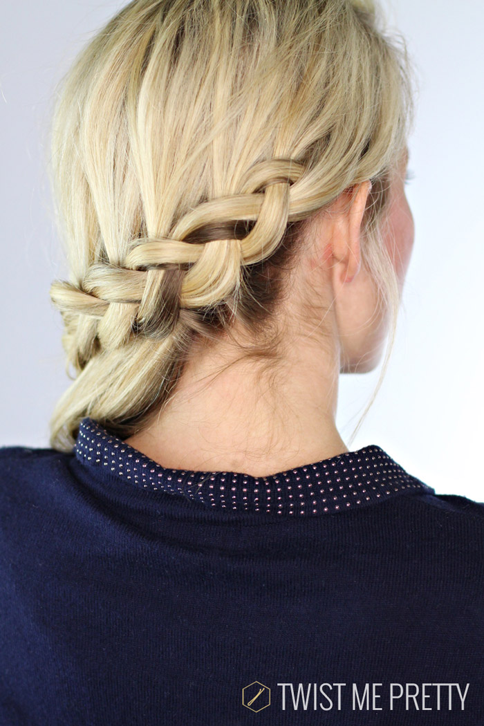 cool braided hair styles 75 easy braided hairstyles cool braid how to s amp ideas 9014