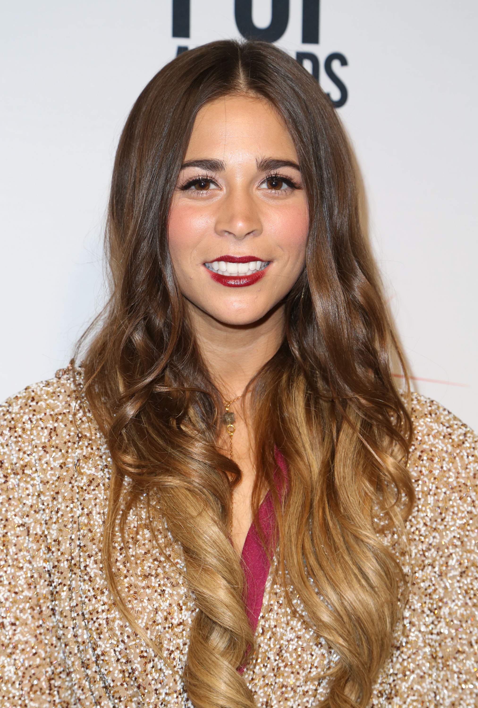35 best ombre hair color ideas - photos of ombre hairstyles