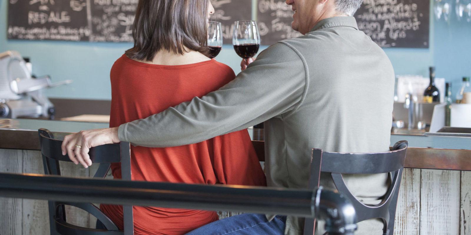 50's Plus Senior Online Dating Website Absolutely Free