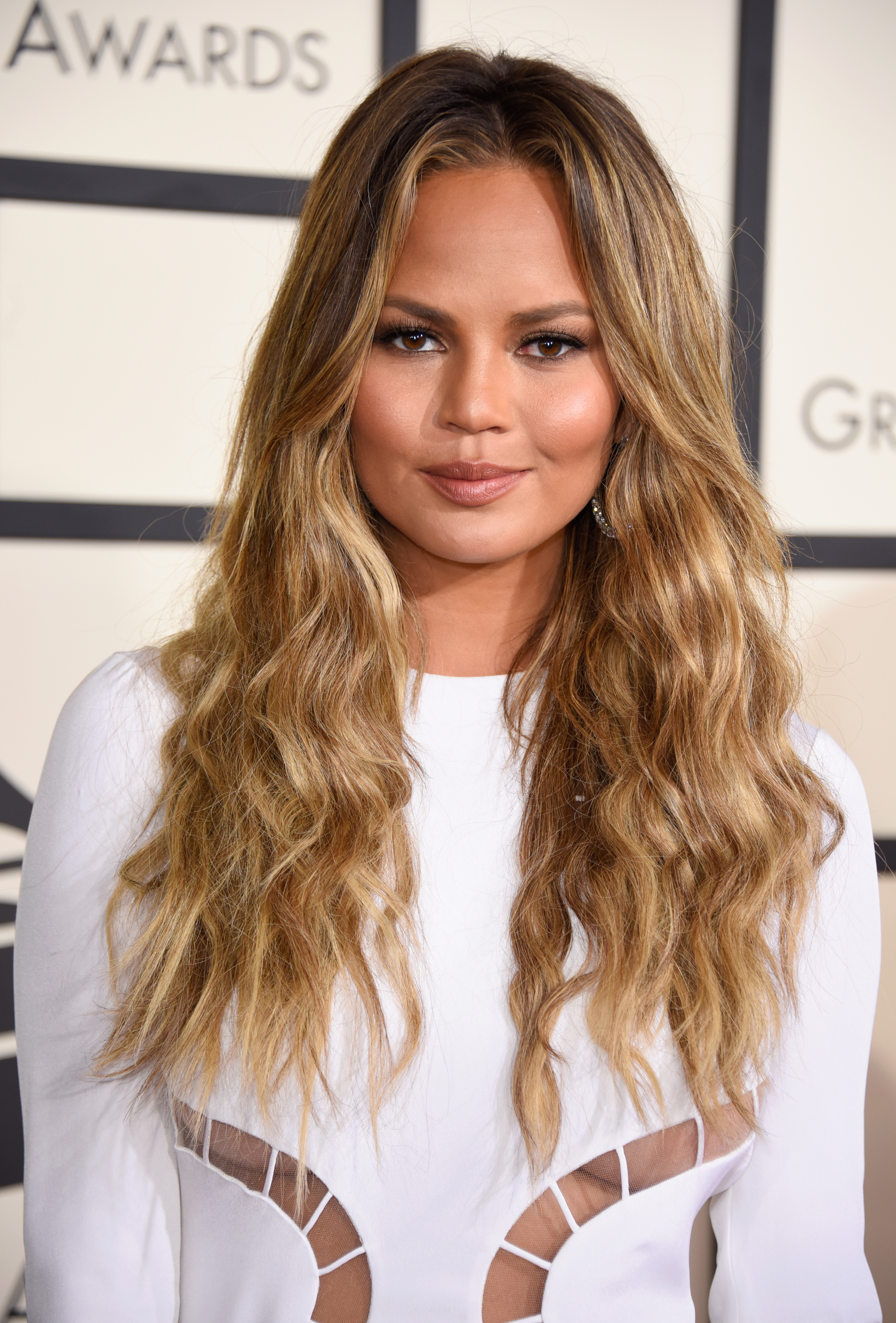 27 gorgeous balayage hair color ideas - best balayage hairstyles