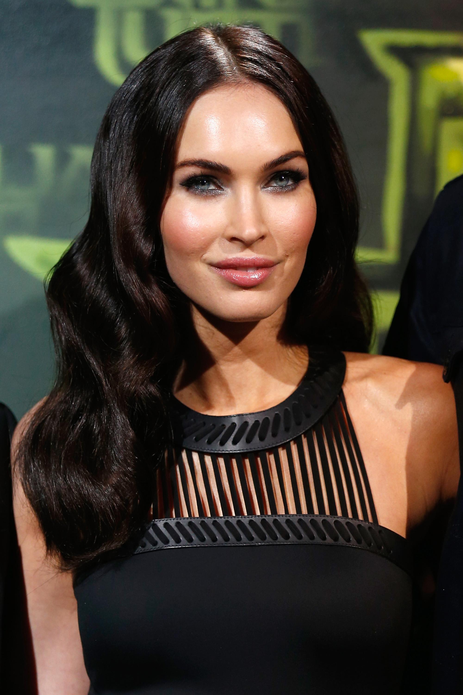 21 dark brown hair colors — celebrities with dark brown hair