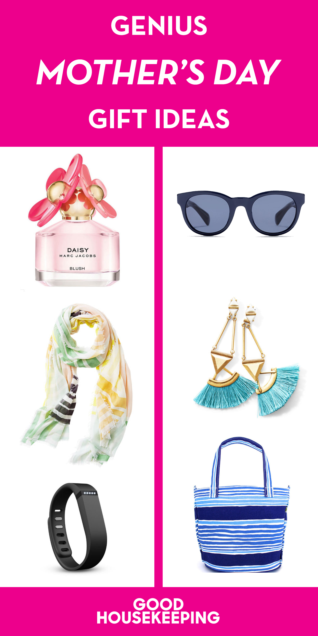 50 Best Mother s Day Gift Ideas Presents for Mom on Mothers Day