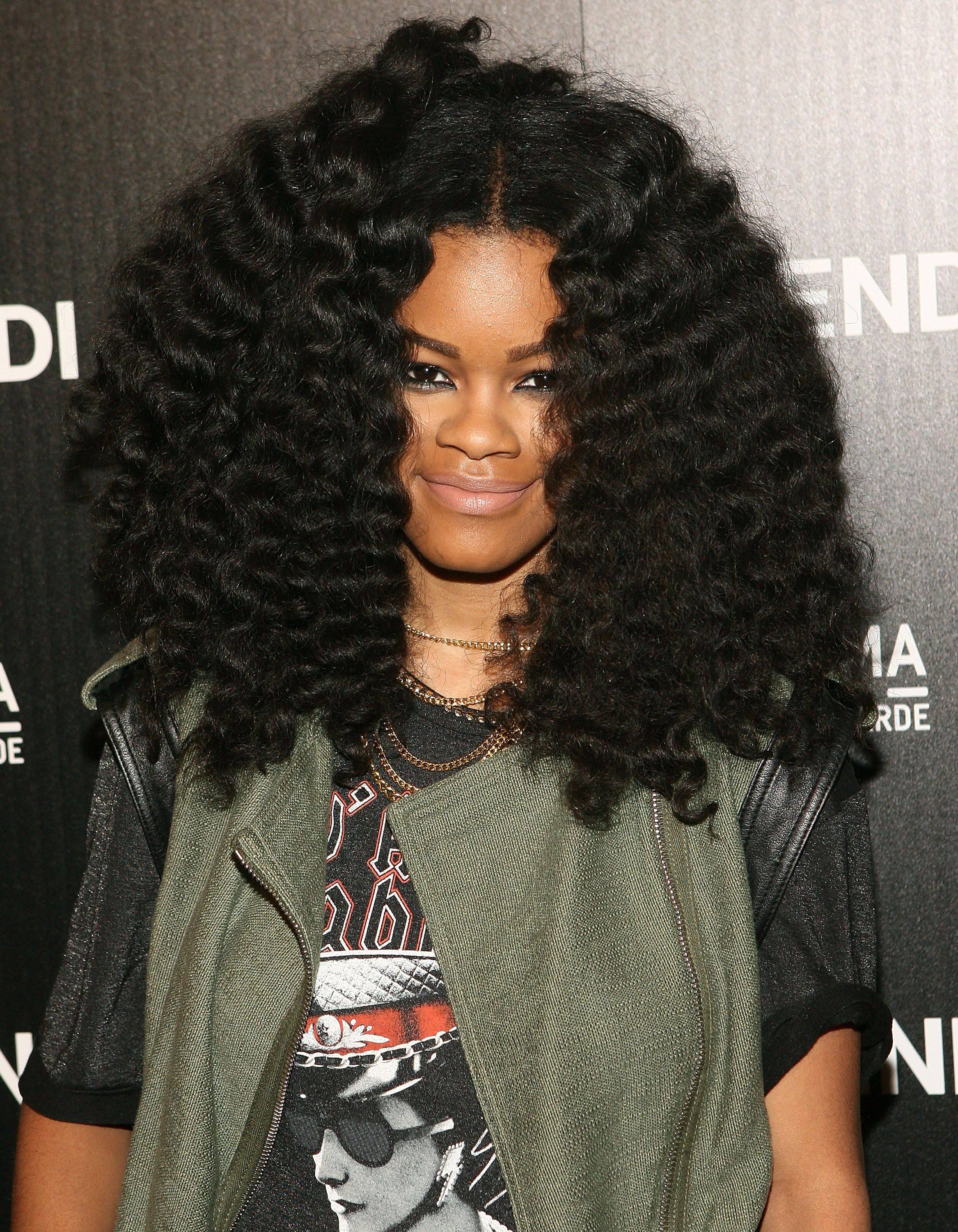 25+ easy natural hairstyles for black women - ideas for short