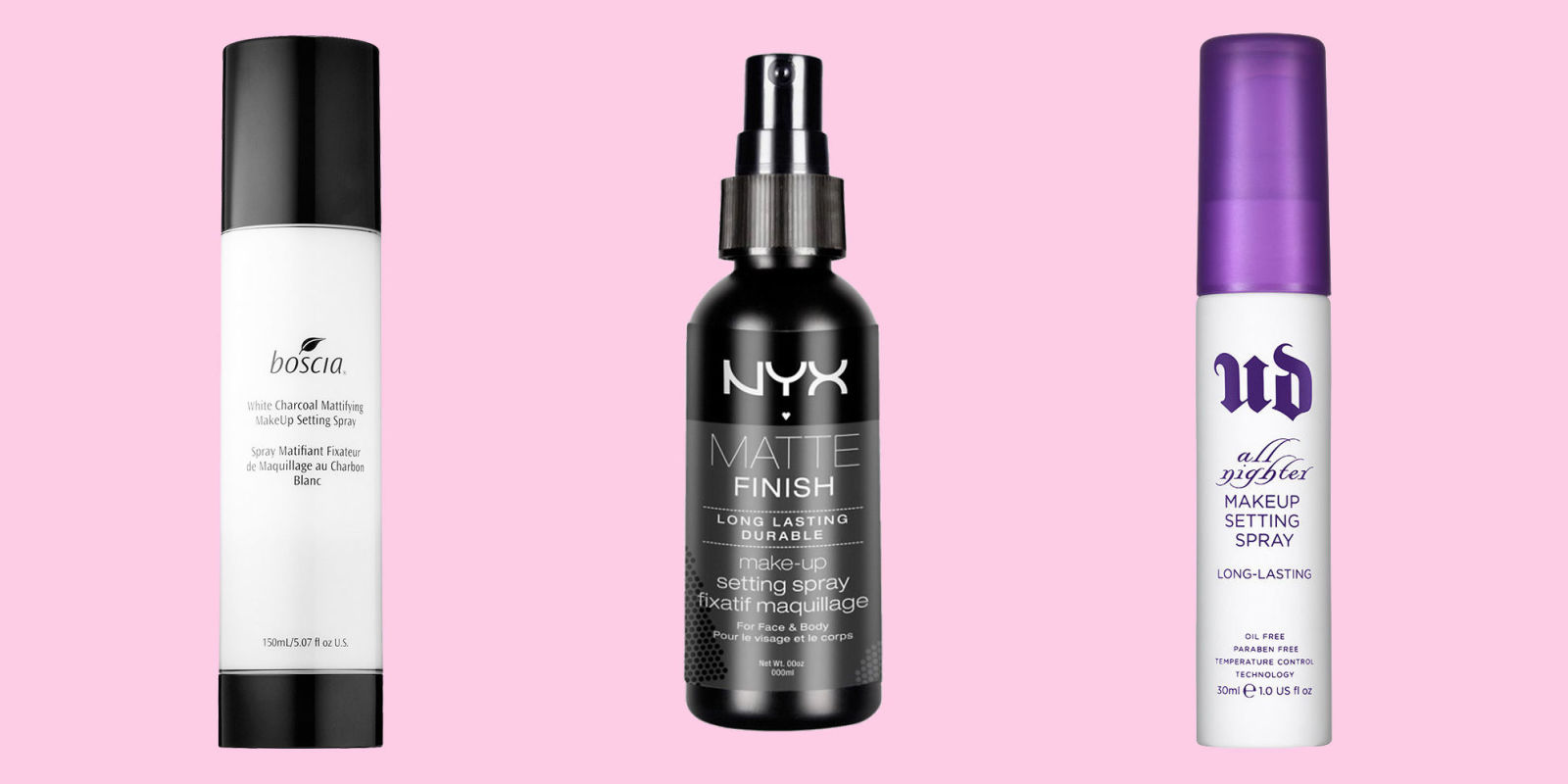 best makeup setting spray 9 best makeup settings sprays to make your look last all day 13270