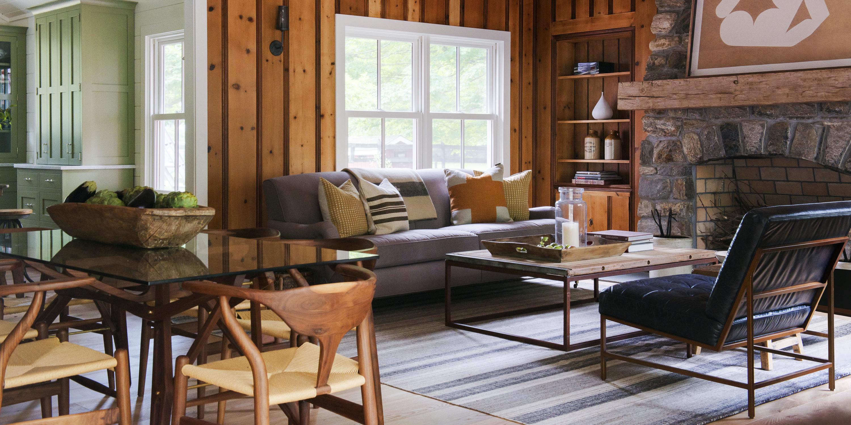 51 Best Living Room Ideas Stylish Decorating Designs