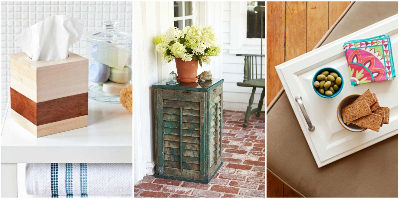 Diy Home Decor Decorating Ideas Cool