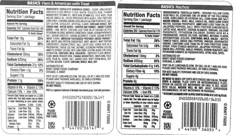 Capri Sun Fruit Punch Juice Drink Blend together with Lunchables Nutrition Facts likewise 00044700094457 additionally Slideshow Foods That Can Wreck Your Diet together with Cheese Milk And Dairy 5. on oscar mayer turkey nutrition information