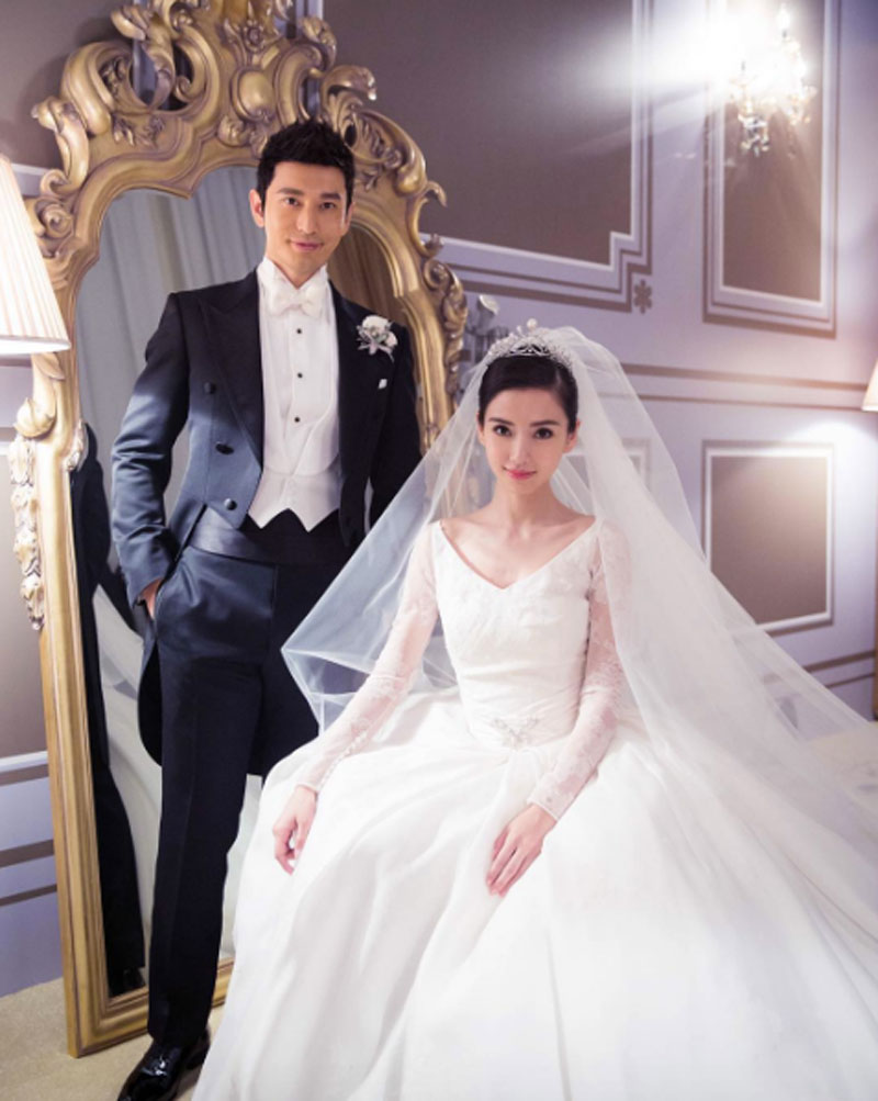 9 Of The Most Expensive Celebrity Wedding Dresses Ever Priciest Bridal Gowns All Time