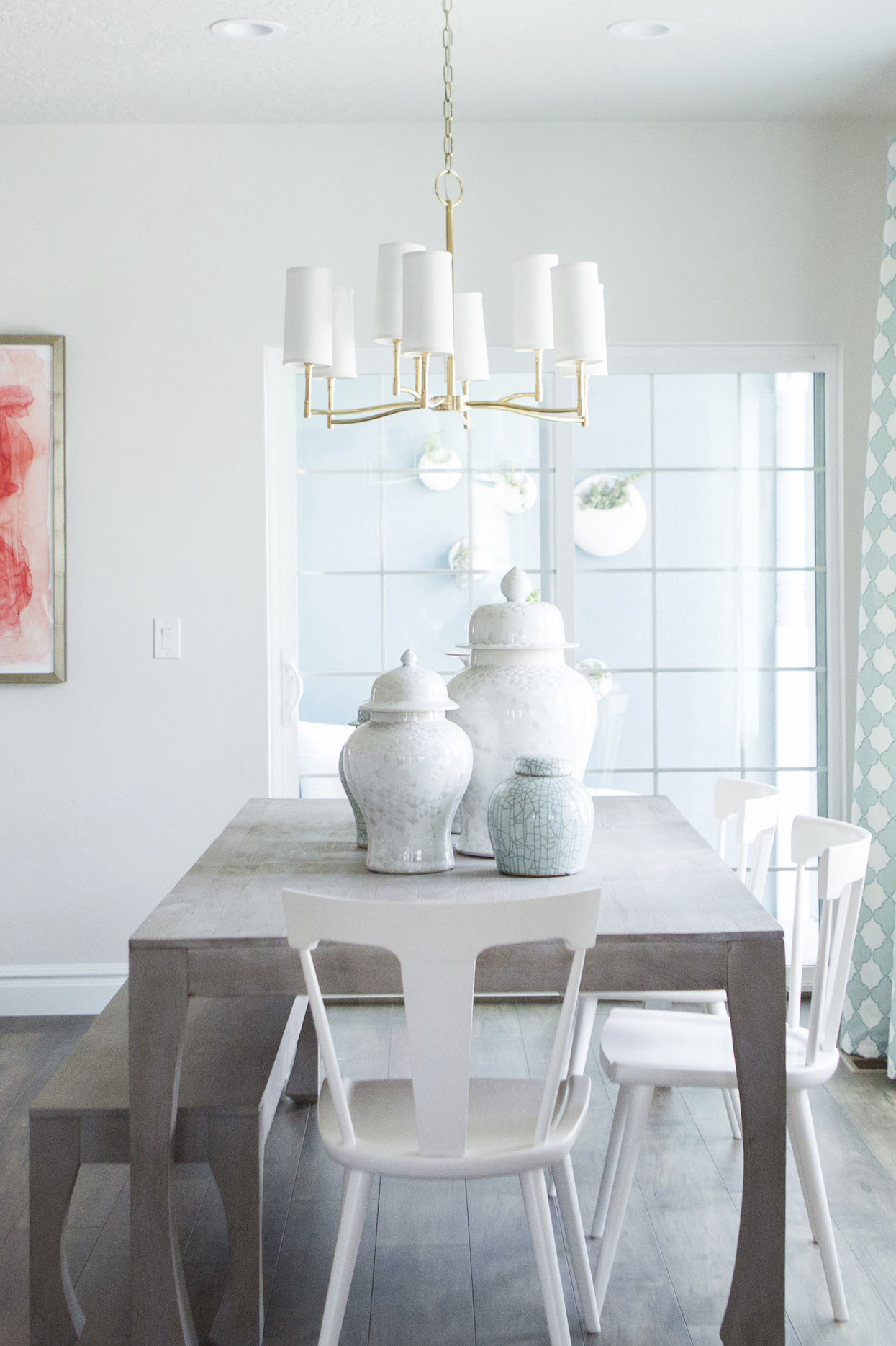 18 Best Dining Room Decorating Ideas of Dining Room Decor
