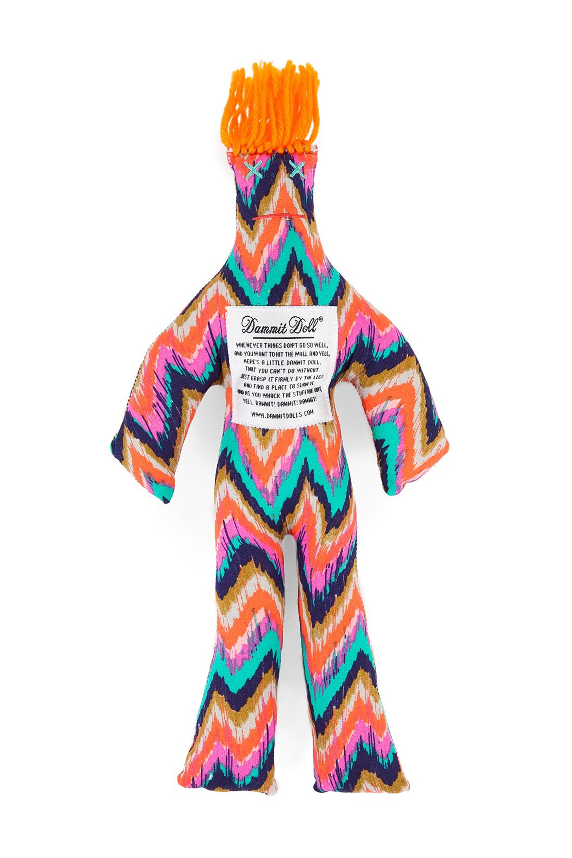 40 Cheap Stocking Stuffers Best Stocking Stuffer Gift Ideas 2017