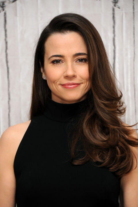 style cut for long hair 70 layered hairstyles amp cuts for hair 2017 8148 | linda cardellini