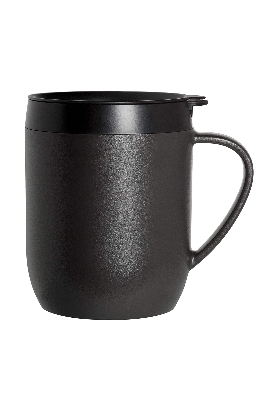 T2 Travel Mug Review