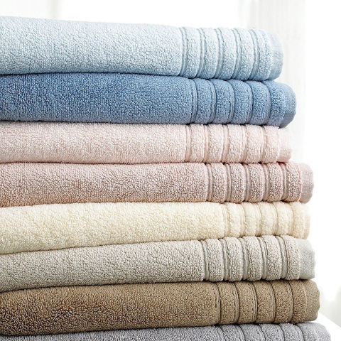 hotel collection towels hotel collection microcotton towels review 13074