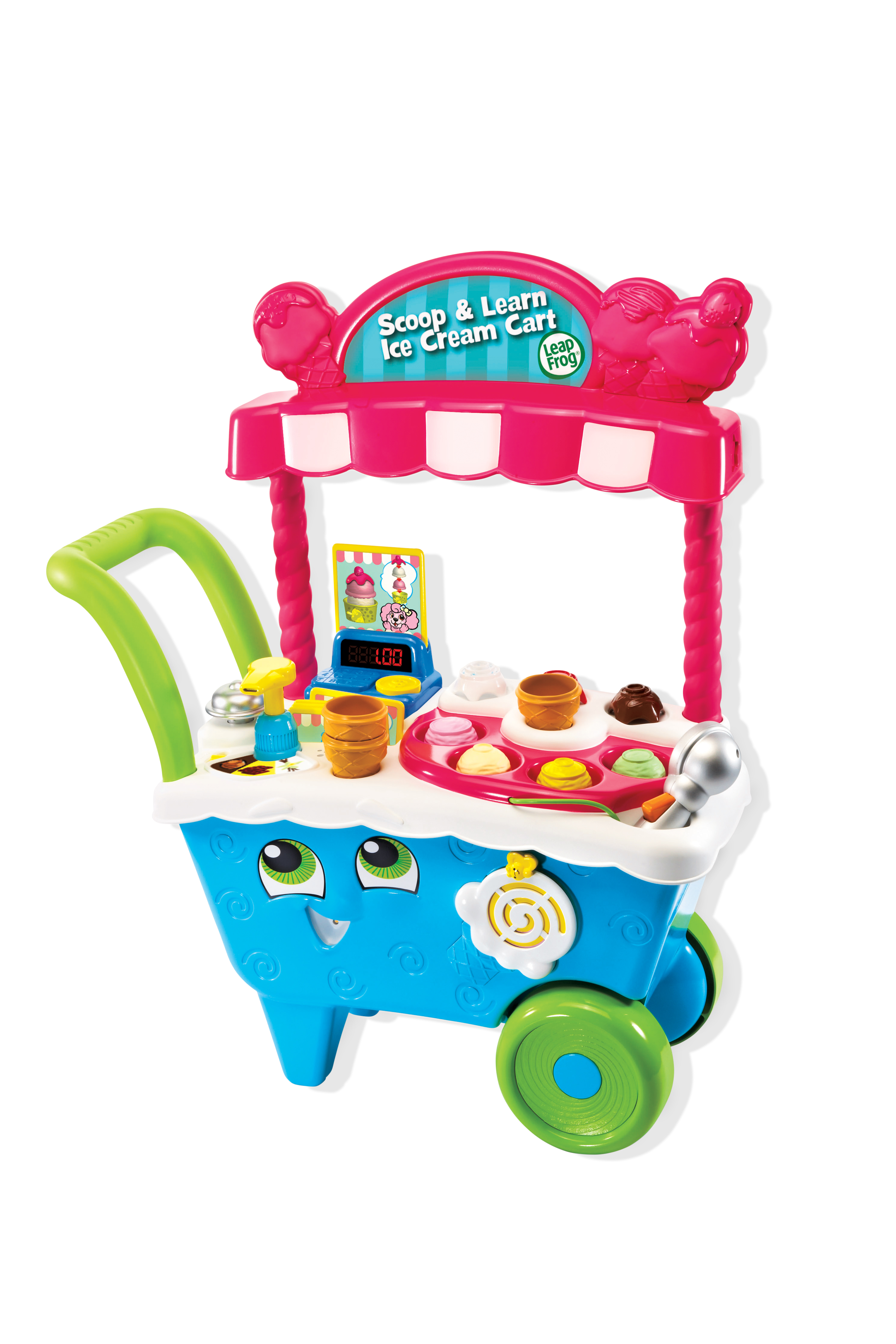 Best Toys for the Holidays Good Housekeeping Toy Awards 2017