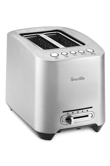 6 Best Toasters 2018 Reviews of Top Rated Bread Toasters