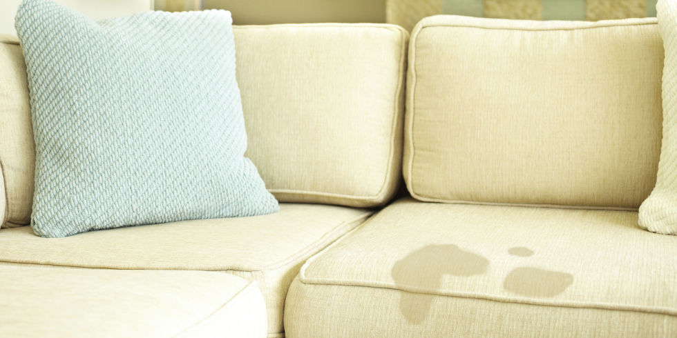 How to Get Grease Stains Out of Your Couch - 101 Days of Organization| Stain Removal, Stain Remover, Stain Remover DIY, DIY Stain Remover, Remove Stains, Cleaning Hacks, Cleaning, Cleaning Tips