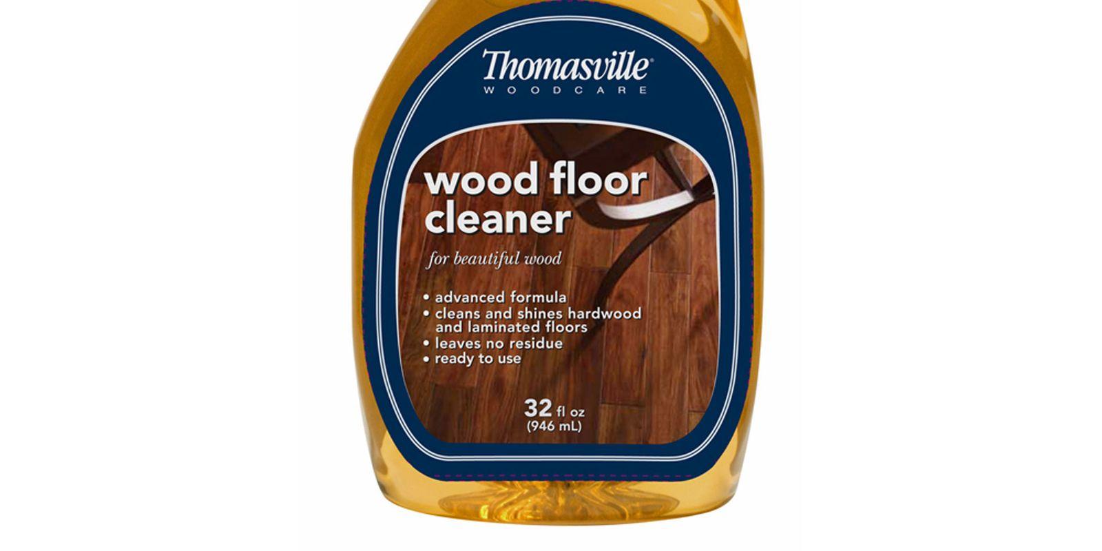 hardwood floor vacuums reviews – gurus floor