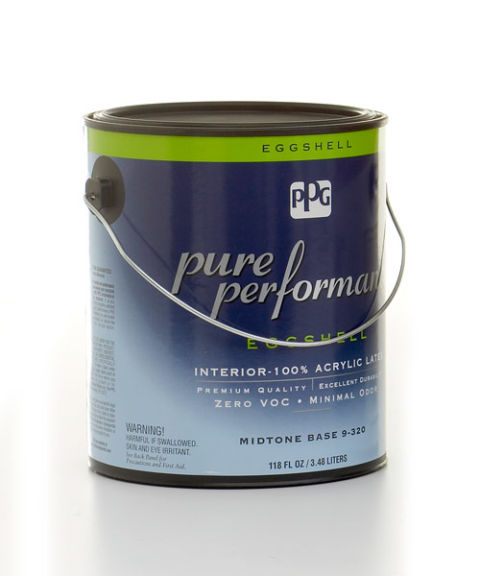 Awesome Interior Paint Reviews Best Paints