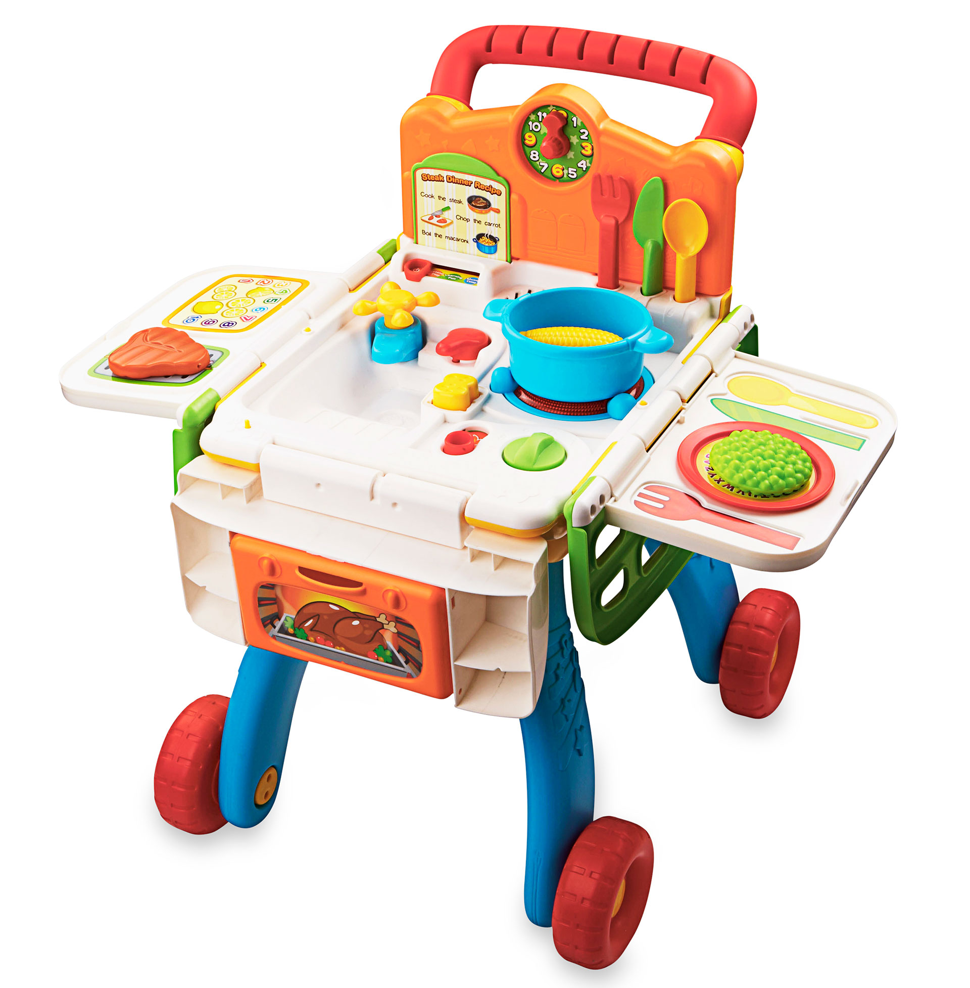 Good Housekeeping Best Toy Awards 2013 Toy Reviews