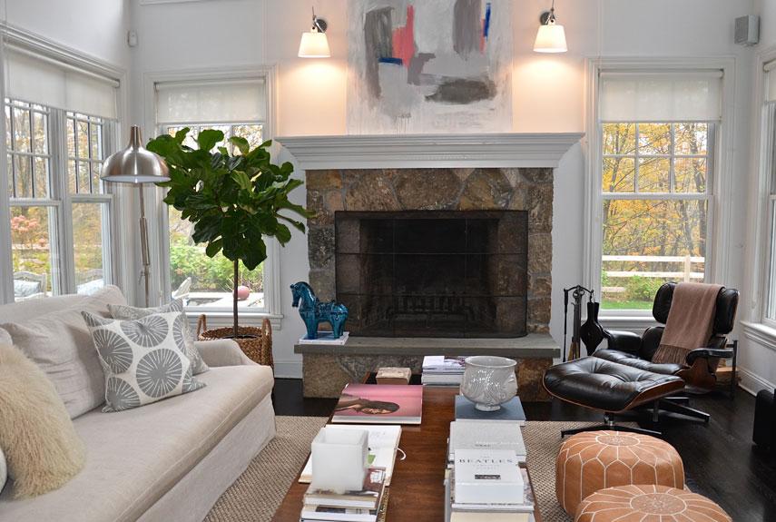 Neutral Living Room Design New in House Designer bedroom