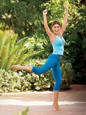 exercise plan to lose weight fast  best weight loss exercises