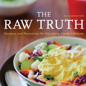 Raw food cookbook food raw food recipes healthy forumfinder Gallery
