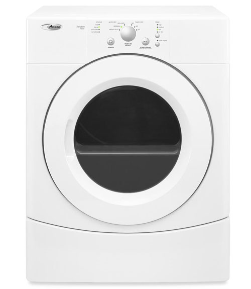 best clothes dryer 6 best dryer reviews this year best clothes dryers 31496