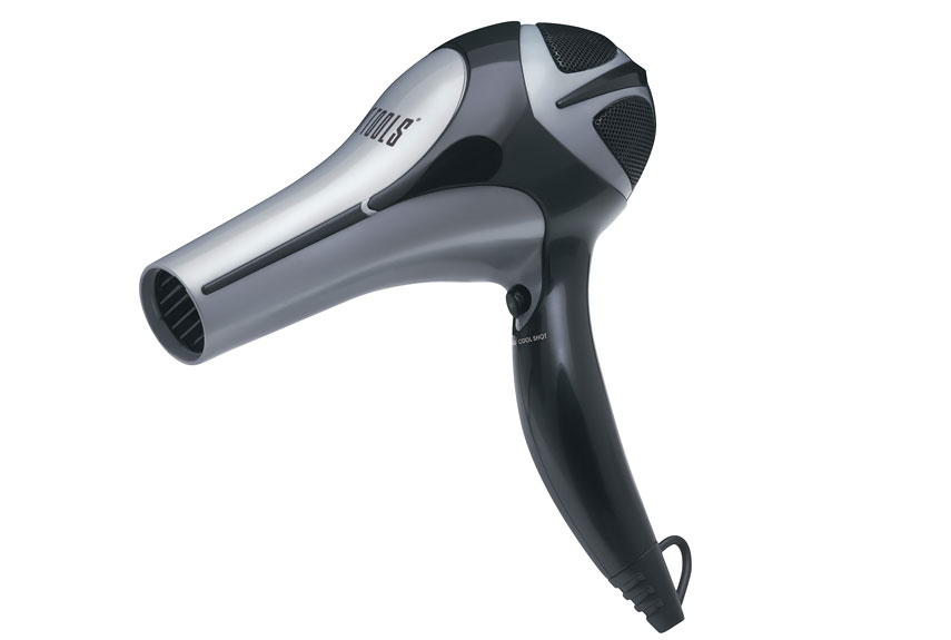 quiet hair dryer best hair dryers dryer reviews 12294