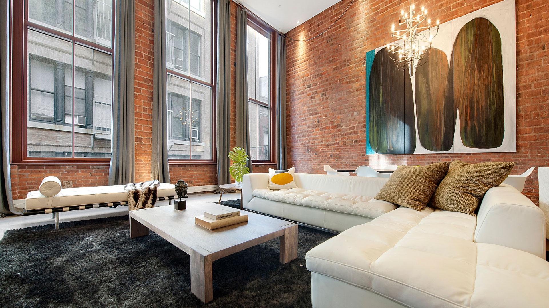 Interior Design Ideas For Your Home - Home Design Ideas