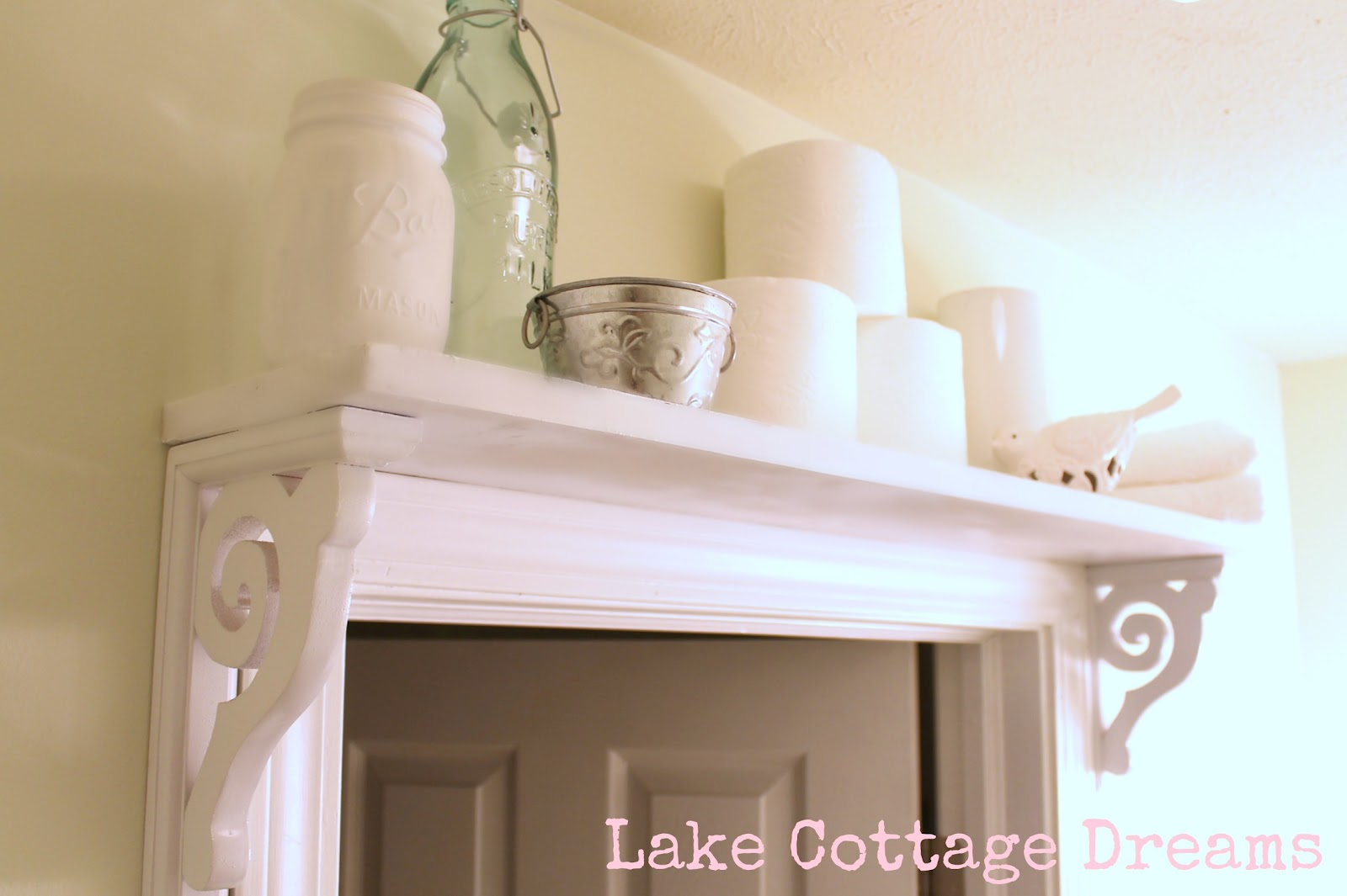15 Small Bathroom Storage Ideas Wall Solutions And Shelves For Bathrooms