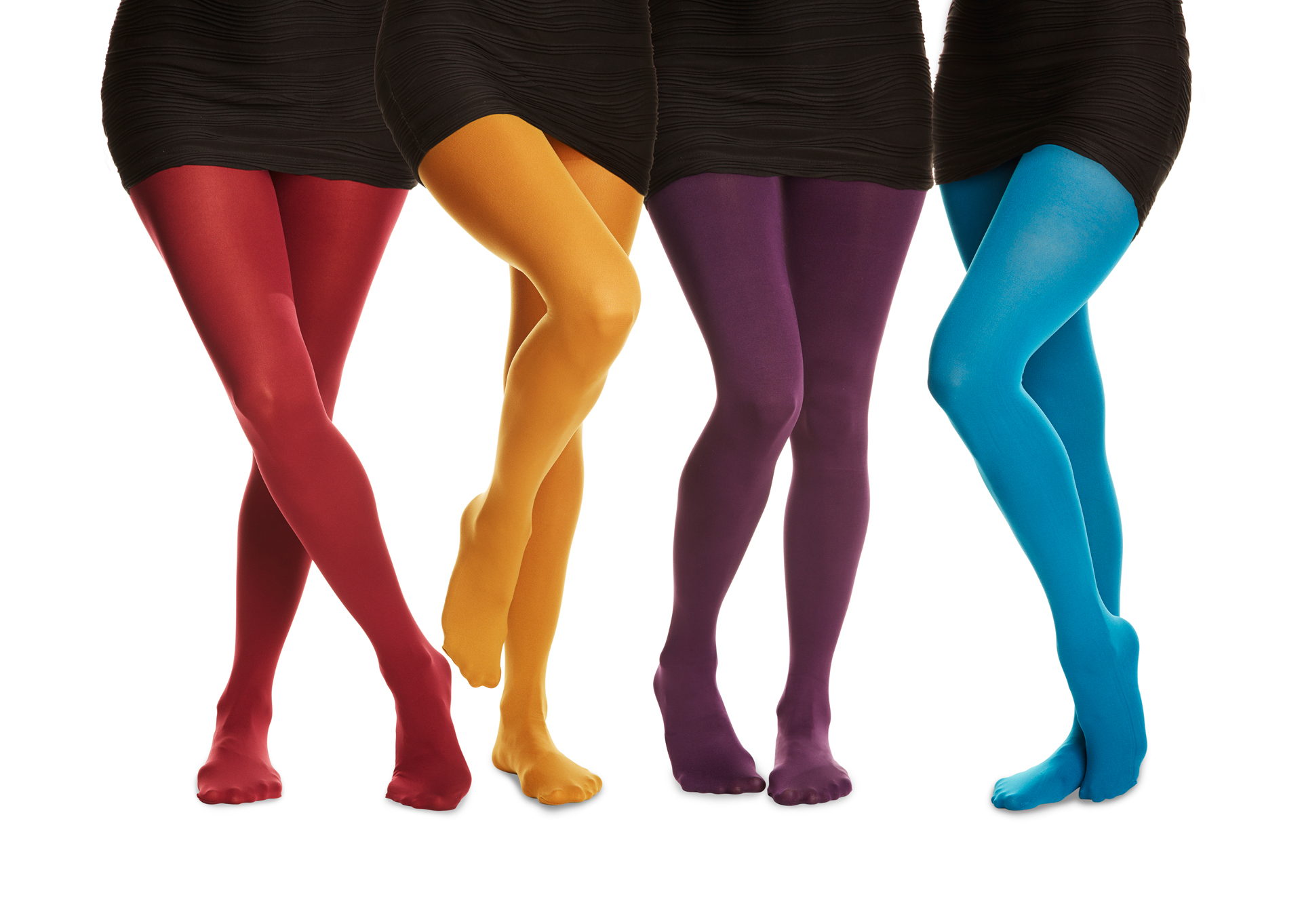 https://ghk.h-cdn.co/assets/cm/15/11/54ff3095346b8-ghk-best-tights-s2.jpg