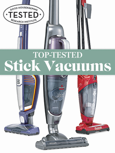 best small vacuum best stick vacuums top tested vacuum cleaners 10024
