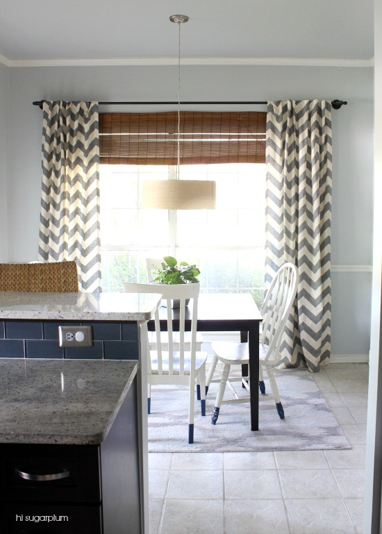 window treatment ideas window treatment ideas ideas for decorating windows with 31508