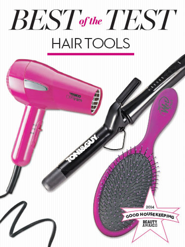 good hair styling tools hair awards best styling tools the best styling tools 4702 | 54ff6d2af2a6a 1 hair awrds hairtools lgn