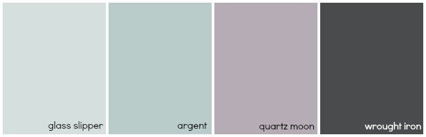 The Best Colors To Paint A Beige Tiled Bathroom