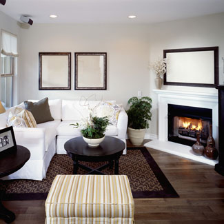 Home Designs Ideas Flisol Home
