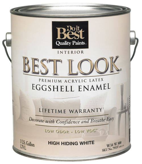 Best Exterior Home Paint Brand 10 Best Exterior House Paint Brand What Is The Best Paint Brand