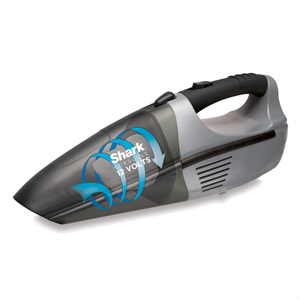 best hand held vacuum shark pet sv60 handheld vacuum review 30636