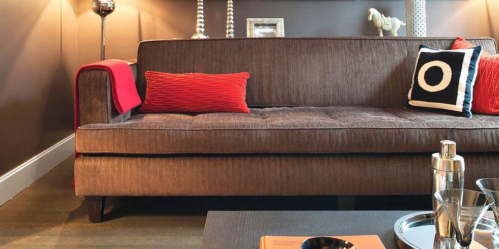 Cheap Home Decor Ideas - Cheap Interior Design