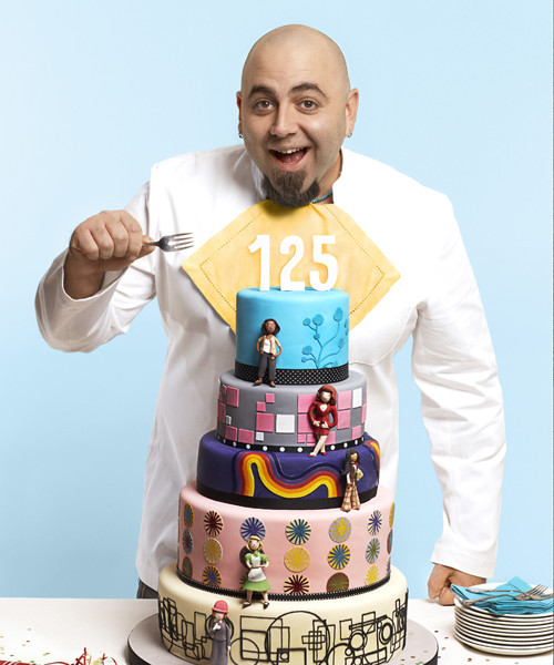 food network cake show duff goldman birthday cake ace of cakes 4304