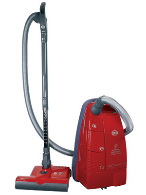 Top Rated Vacuums top rated vacuums for carpet – meze blog